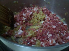 Guisantes con jamon (3)
