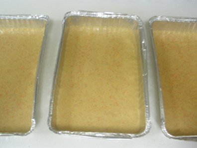 Bizcochos de zanahoria,manzana y cardamomo (5)