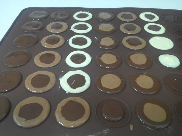 Tarta tres chocolates (22)