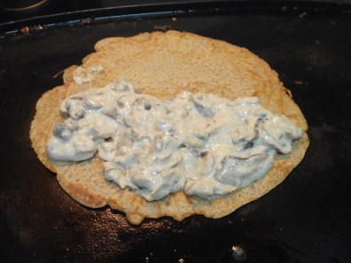 Galettes (5)