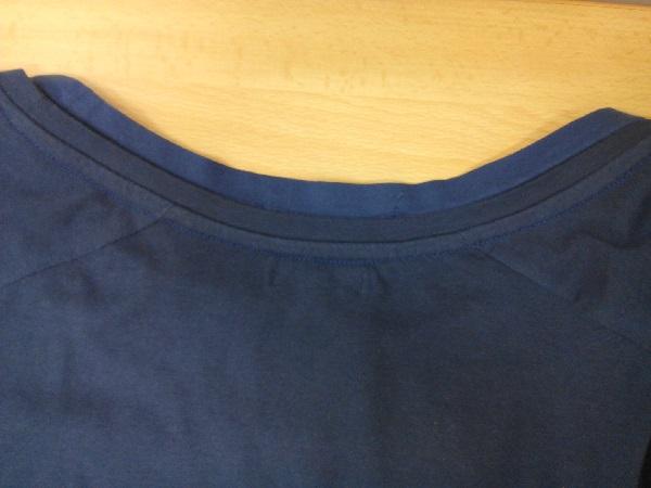modificar y pintar camiseta