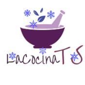 Logo IniciativaTS Mes de Diciembre