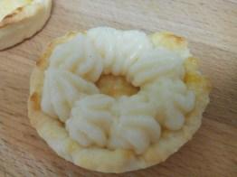 Tartaletas de crema (7)