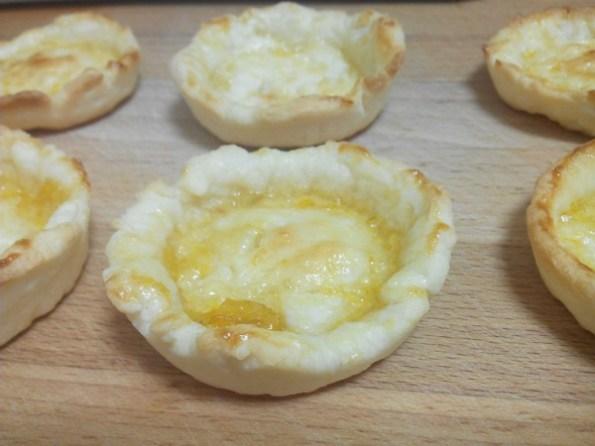 Tartaletas de crema (9)