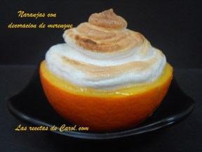 Naranjas con Merengue (3)