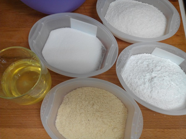 Dacquoise de coco (20)