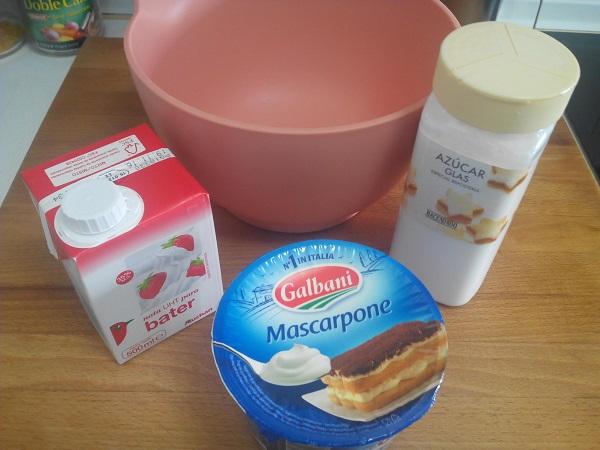 Crema de queso mascarpone (6)