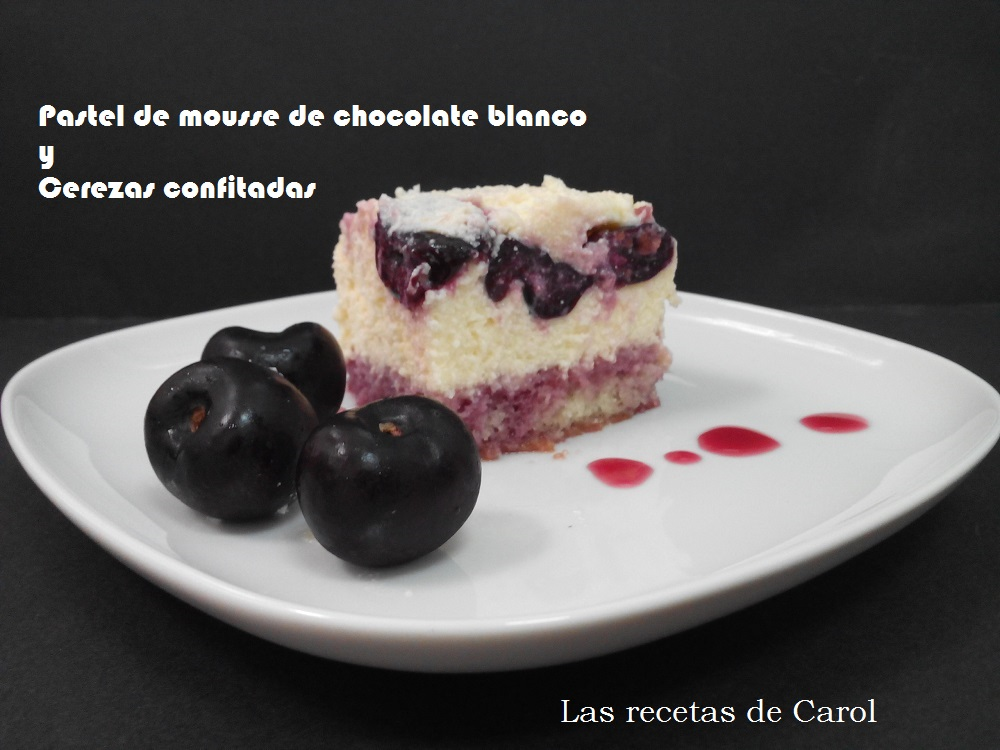 pastel-de-mousse-de-chocolate-blanco-paco-torreblanca-15