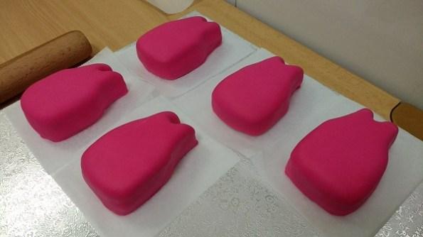 Mini tartas Equipacion Movistar Estudiantes (9)