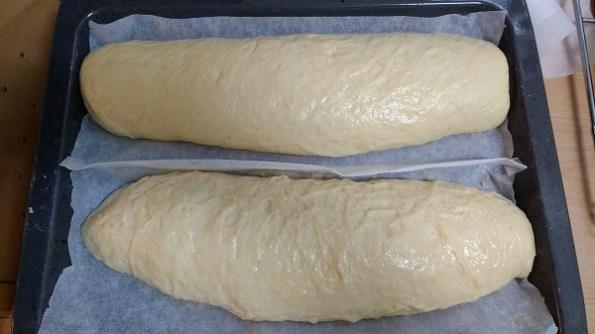 Pan para Torrijas (9)