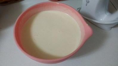 Pastelitos de Huevo y Ron (15)