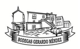Albariño Do Ferreiro