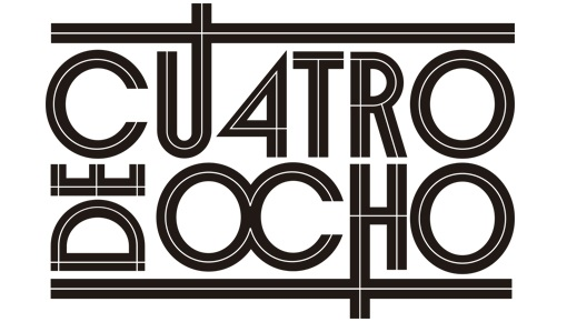 Restaurante Cuatro de Ocho