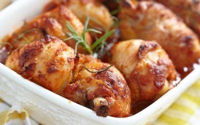 2 maneras deliciosas para preparar Pollo a la cerveza