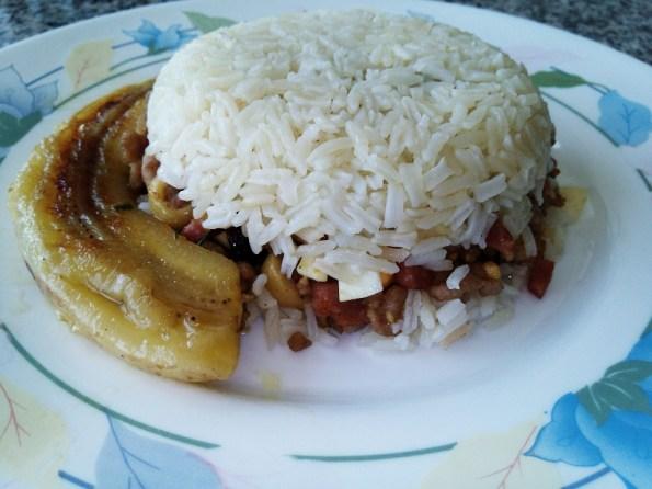 arroz tapado 222 (2)