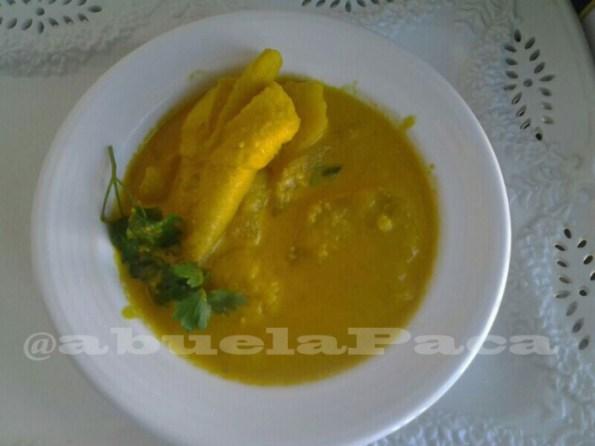 cazuela-empanada-blog