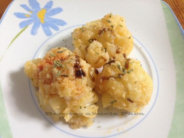 coliflor al pimenton blog11