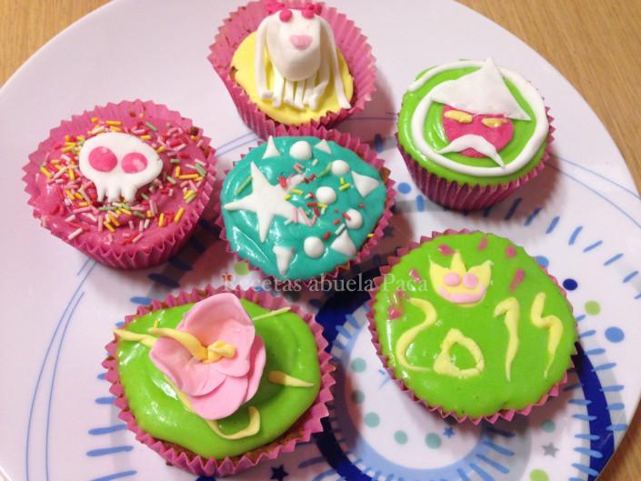 Cupcakes0 (0)
