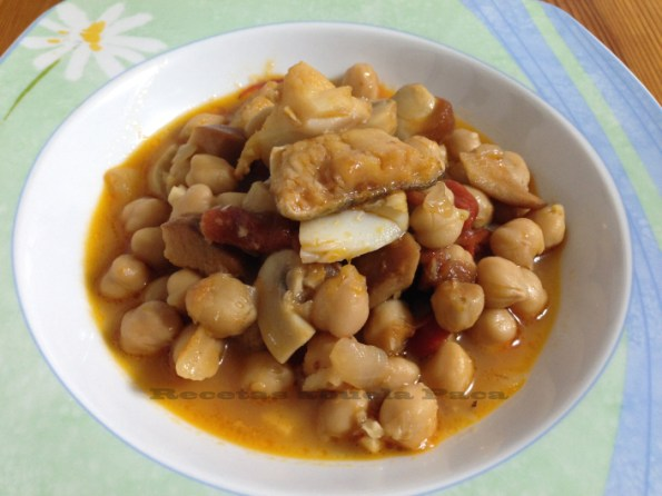 garbanzos-setas-y-bacalao-blog