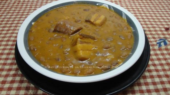 habichuelas-estofadas-blog (1)