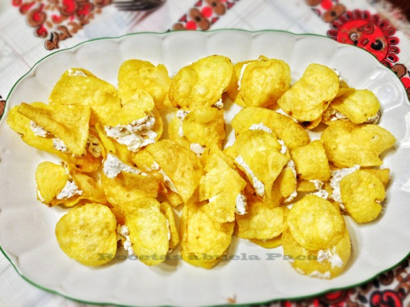 patatas chips con-queso-y-nueces-blog