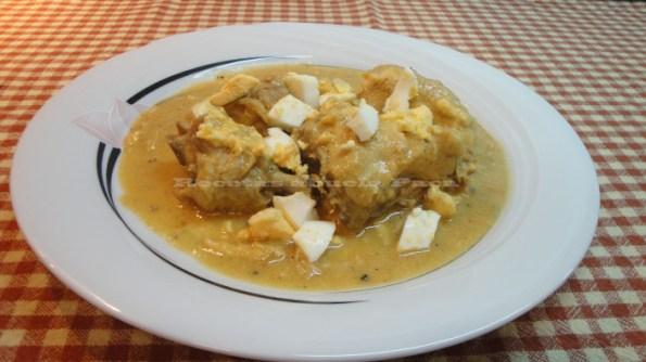 pollo-en-pepitoria-blog1