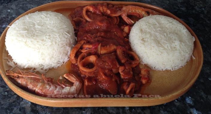Potas con arroz basmati5 (1)