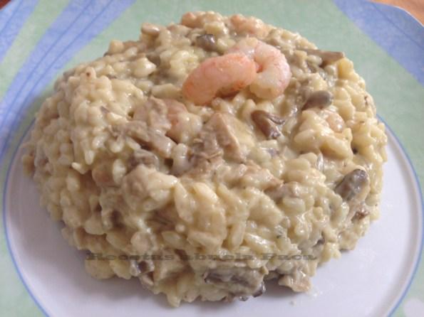 risotto-con-setas-y-gambas-blog