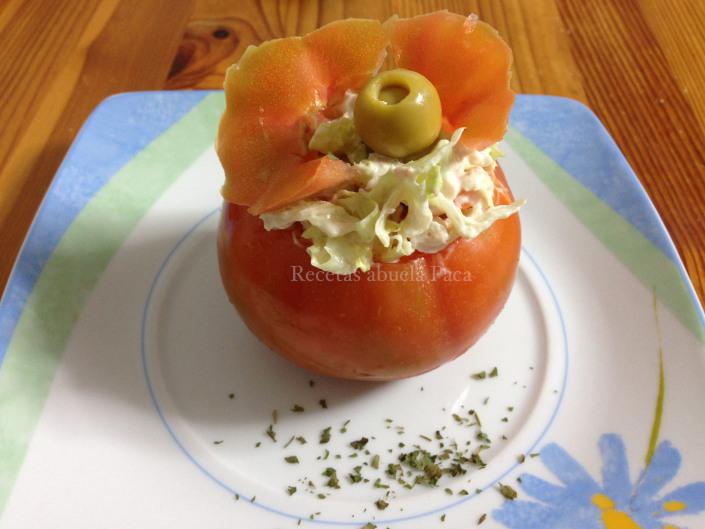 Tomates rellenos0 (0)
