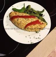 Tortilla de bacalao ofrecida por Miguel y Gema0 (0)