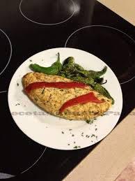 tortilla-bacalao de miguel y gema blog1