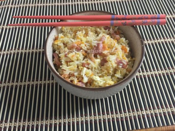 arroz estilo chino2