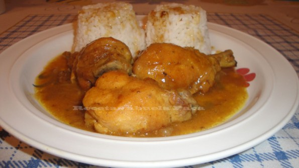 pollo-al-curry a nuestro estilo-blog1