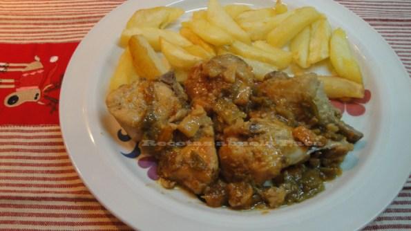 pollo-con-verduras-blog