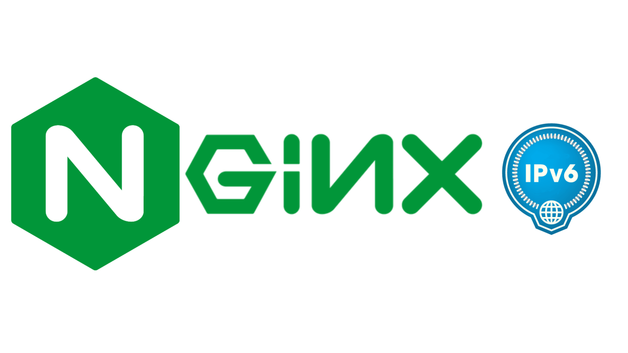 How to: Nginx dual stack and multiple domains
