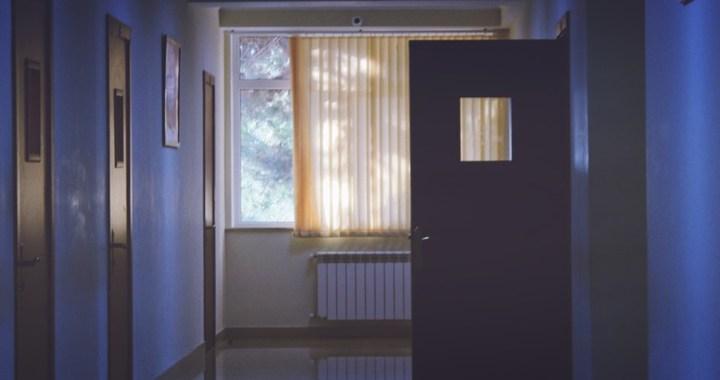 Mycket arbete kvarstår för en patientsäker psykiatri