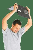 Dépanneur PC