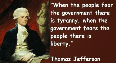 Image result for image of Jeffersonian democracy