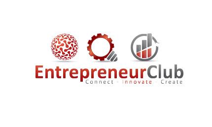Lassonde Entrepreneur Club logo