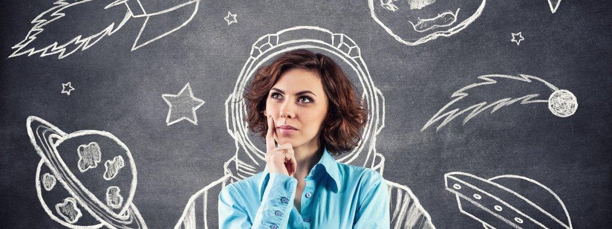 Entrepreneurship Classes, Degree, Academices
