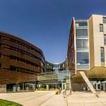 Lassonde Studios at the University of Utah