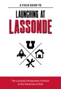 Lassonde-Studios-Field-Guide-090316_LR_cover