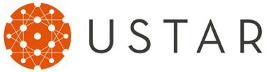 USTAR hosts student meetups--networking events