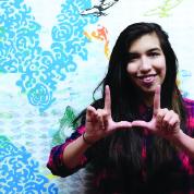 U students host a latin american film festival to inform culture.