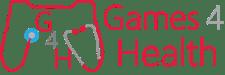 Games 4 Health