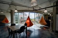 Lassonde Studios