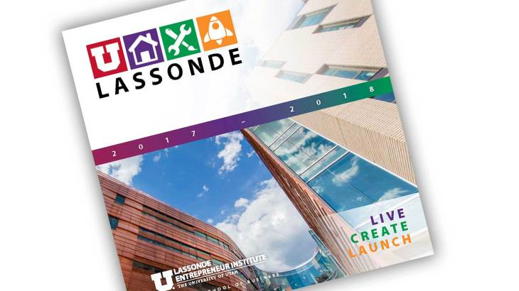 Lassonde booklet