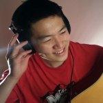 Aaron Hsu