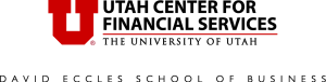 Utah Center for Financial Services