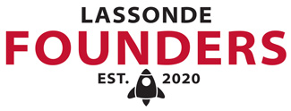 Lassonde Founders